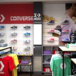 Converse _ Concept _2