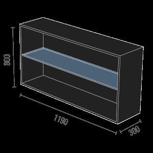 showcase-1-glass-shelf-v2