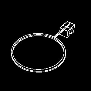 ball-ring-300×300